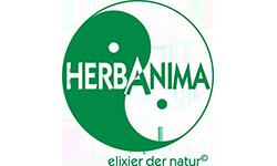 logo_herbanima_250x150px